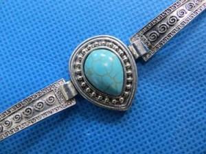 turquoise-bracelet-80f