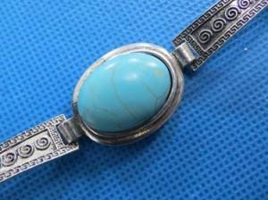 turquoise-bracelet-80g