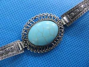 turquoise-bracelet-80h