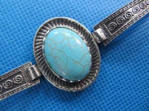 turquoise-bracelet-80i