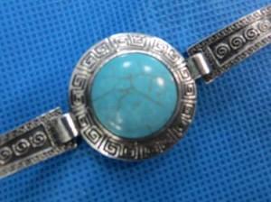 turquoise-bracelet-80j