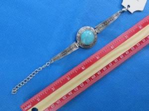 turquoise-bracelet-80k