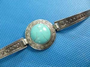 turquoise-bracelet-80l
