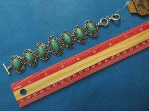 turquoise-bracelet-82b