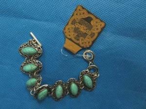turquoise-bracelet-82c