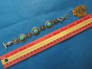 turquoise-bracelet-82d