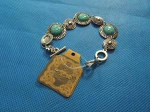 turquoise-bracelet-82e