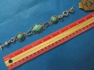 turquoise-bracelet-82f
