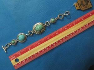 turquoise-bracelet-82h
