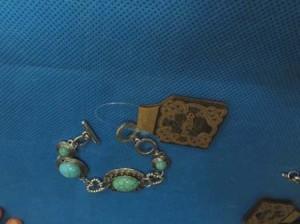 turquoise-bracelet-82i