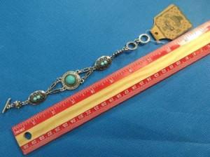 turquoise-bracelet-82j