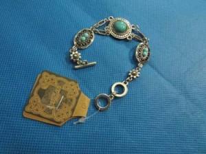 turquoise-bracelet-82k