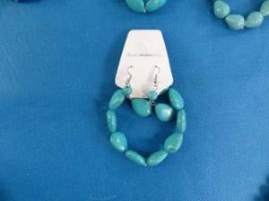 turquoise-jewelry-set-50c