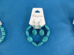 turquoise-jewelry-set-50d