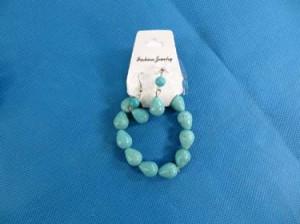 turquoise-jewelry-set-50f