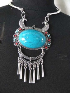 turquoise-necklace-53c