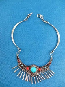 turquoise-necklace-53d