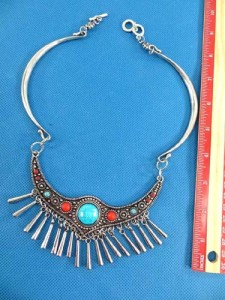 turquoise-necklace-53e