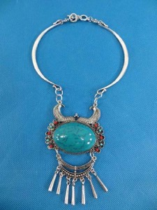 turquoise-necklace-53f