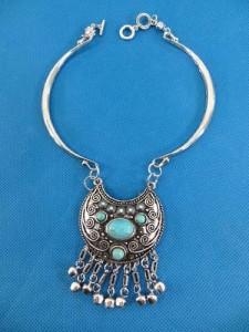 turquoise-necklace-53i