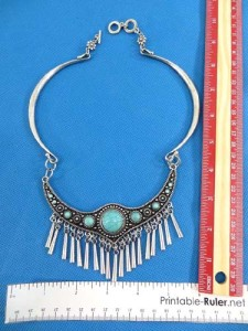 turquoise-necklace-53j