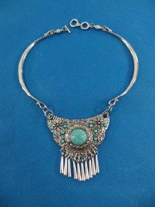 turquoise-necklace-53m
