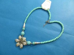 turquoise-necklace-75d