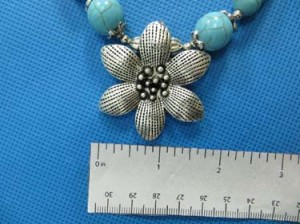 turquoise-necklace-75e