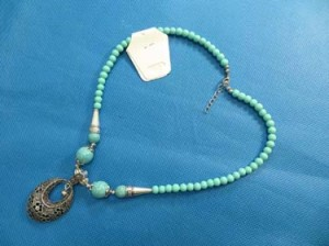 turquoise-necklace-75f