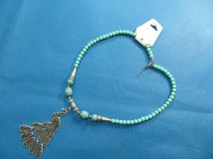turquoise-necklace-75h