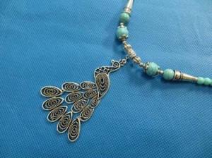turquoise-necklace-75i