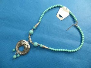 turquoise-necklace-75j