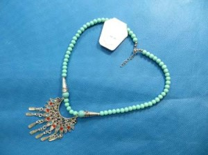 turquoise-necklace-75k