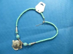 turquoise-necklace-75m