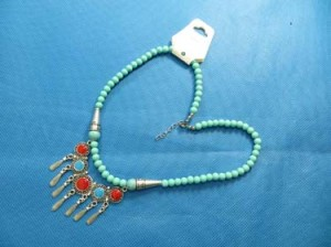 turquoise-necklace-75o