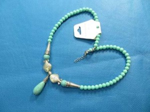 turquoise-necklace-75q