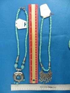 turquoise-necklace-75x