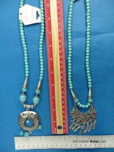 turquoise-necklace-75y