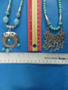 turquoise-necklace-75z