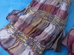 women-scarves-db4-33e