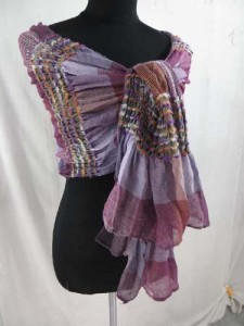 women-scarves-db4-33o