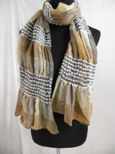 women-scarves-db4-33q
