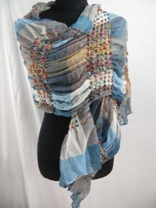 women-scarves-db4-33s