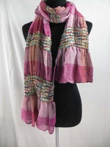 women-scarves-db4-33w
