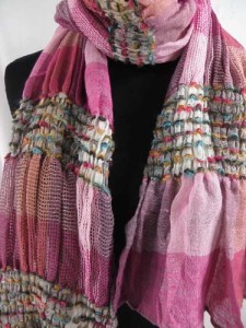 women-scarves-db4-33x