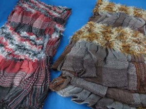 women-scarves-db4-34d