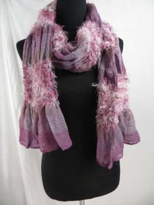 women-scarves-db4-34o