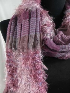 women-scarves-db4-34p