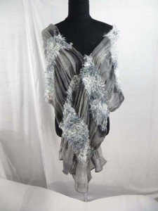women-scarves-db4-34q