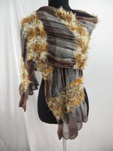 women-scarves-db4-34s